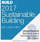 Build-Award.jpg