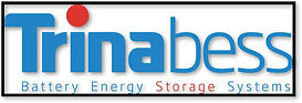 trinabess-logo.jpg