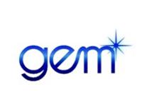 logo-gem.png
