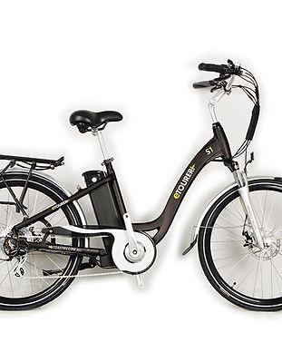 E Bike Unisex.jpg