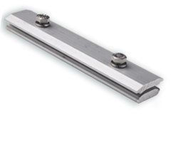 Rail splice.jpg