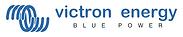 Victron logo.png