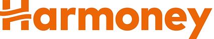 admin_logo.png