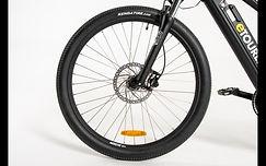 E-Bike mountain wheel.jpg