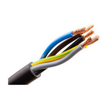 electric-wiring-cables-250x250.jpg