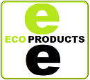 E Products.png
