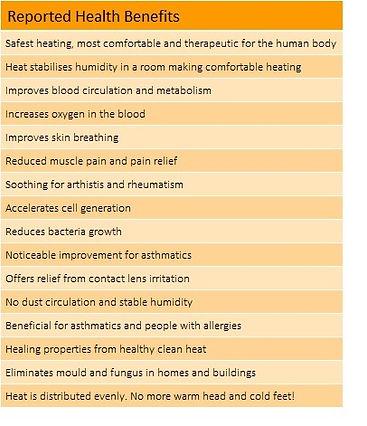 Health Benefits3.jpg