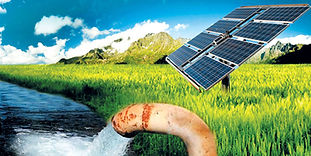 solar-powered-water-pumps.jpg
