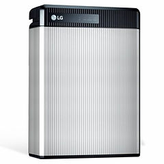LG-Chem-RESU-13-Lithium-ion-13kW-Battery