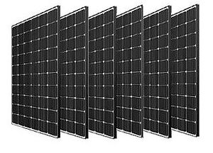 6 panels.jpg