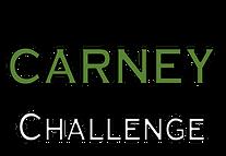 Carney Kicking Challenge logo 2.png