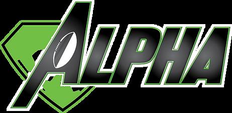 Alpha_Carney_Logo_Final.png