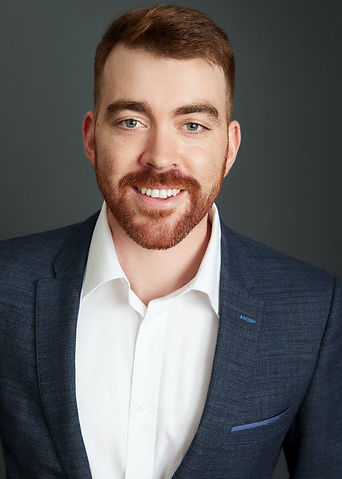 Conor Mangan headshot.jpg