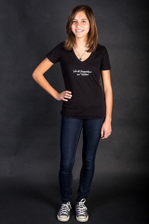 Teen Girls T-Shirt