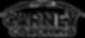 Carney Coaching logo_edited_edited.png