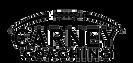Carney Coaching logo_edited.png