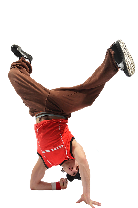 break_dance_PNG78.png