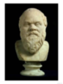 bust of socrates.jpg