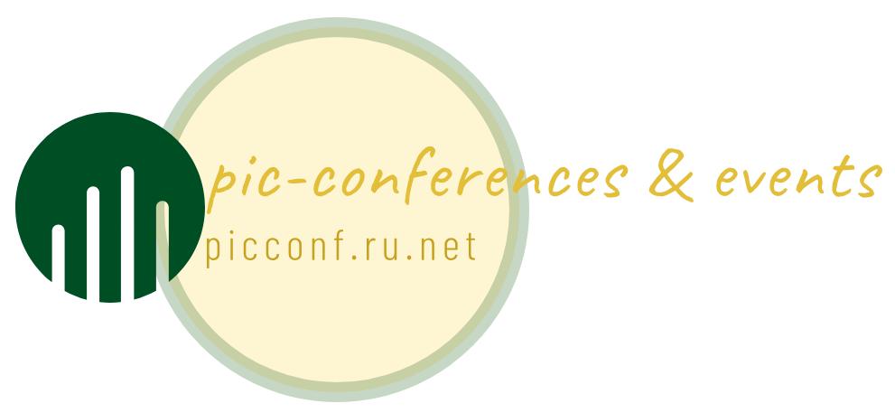 лого picconf