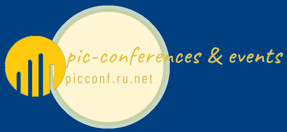 лого picconf — копия