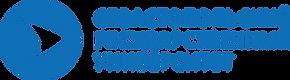 севгу-лого.png