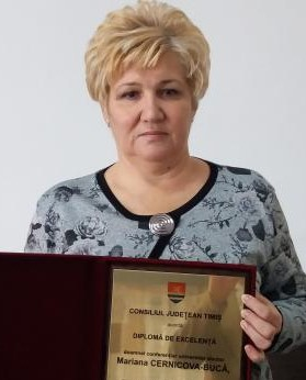78022mariana-cernicova-diploma