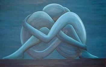 immagine-di-coppia-abbracciata-a-formare