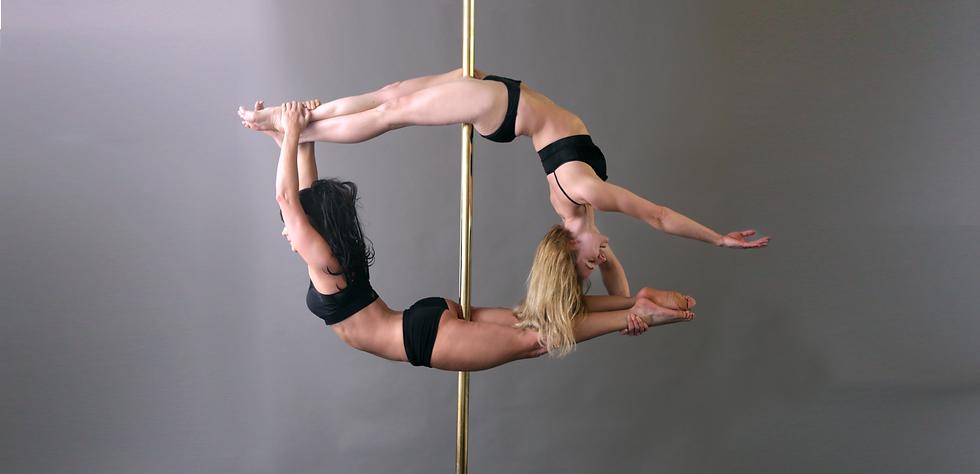Pole-Dancing-Classes-London-Doubles2.png