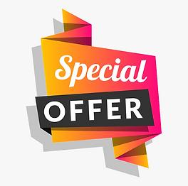 252-2525781_transparent-special-offer-pn