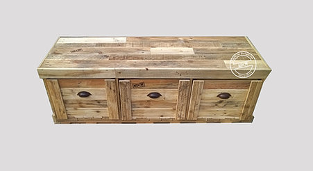 ndcm mobilier am nagement magasin bois de palette belgique. Black Bedroom Furniture Sets. Home Design Ideas