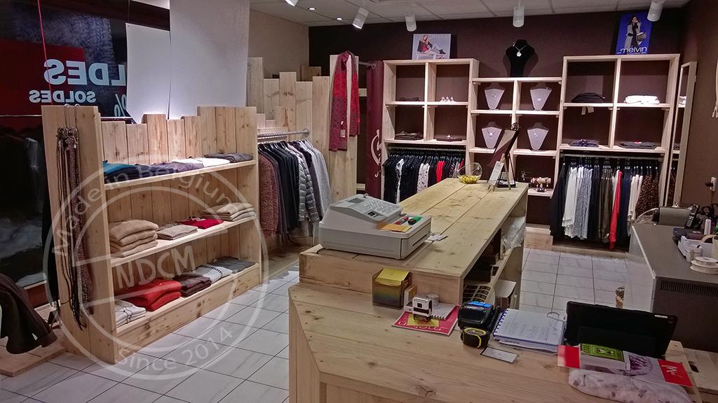 Elégance Boutique