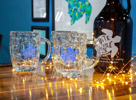 The Light House announces 2nd annual Ales for Autism