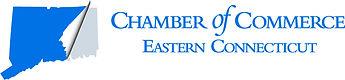 ChamberECT-logo-horizontal (1).jpg