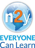 n2y_logo-tag-v-rgb.jpg