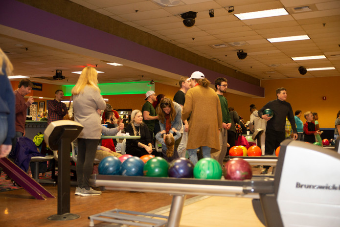 2018 Bowling Fundraiser-0044.jpg