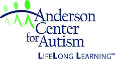 Anderson Center for Autism Logo LLL VECT