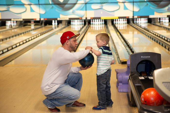 2018 Bowling Fundraiser-0019.jpg