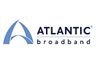 atlantic-broadband.png