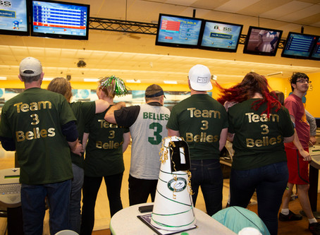 4 reasons you should already be signed up for Bowl For A Cause