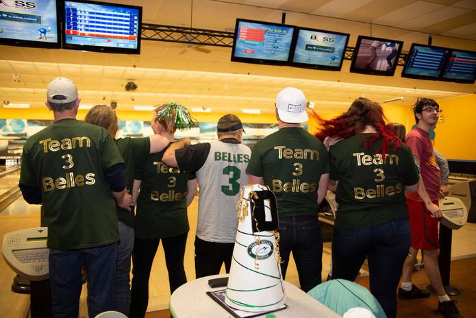 2018 Bowling Fundraiser-0011.jpg