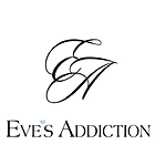 eve's addiction.png