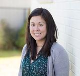 Catherine Chow