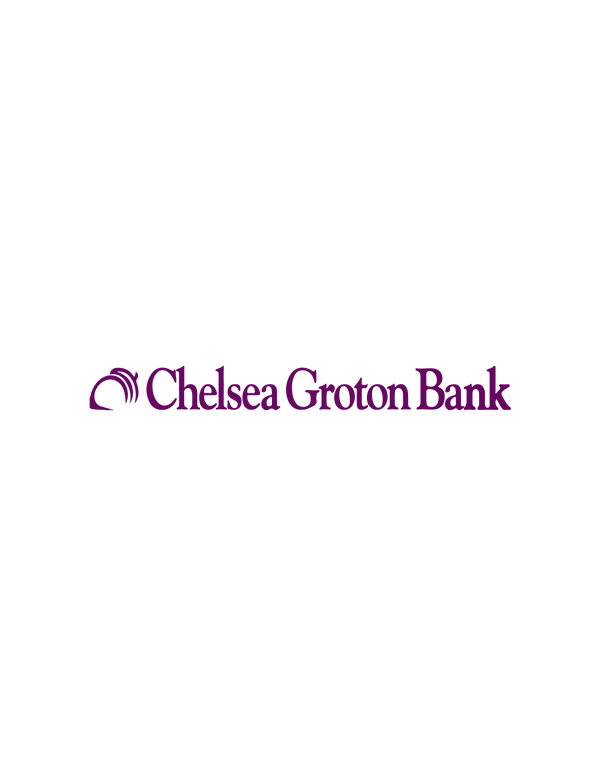 Chelsea Groton-01.png