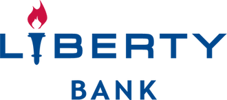 LB_Vert-Logo16A_CMYK.png