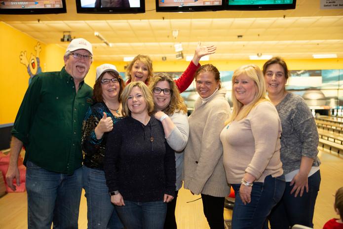 2018 Bowling Fundraiser-0070.jpg