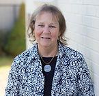 Kathy Greene