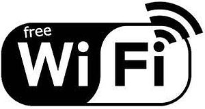 midway free wifi.jpg