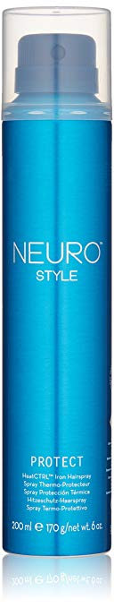 Paul Mitchell Neuro Protect Thermal Protection Spray