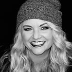 Cassie Dunlap - Owner - Hair Salon Salon Bakersfield.jpg