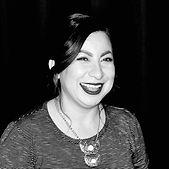 ADRIANA RANGEL SALAS - Best Hair Salon Bakersfield